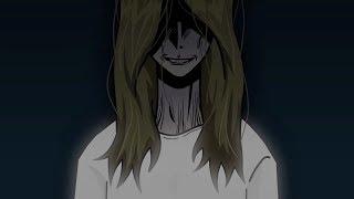 6 Horror Stories Animated | Darawni Kahaniya | Animated in Hindi Scary Stories