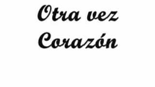 Eva Ayllón... Jamas impediras/ Asi lo quieres tu/ Otra vez corazon/ Cuando llora mi guitarra