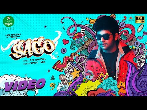 7up-madras-gig---season-2---sago-video-|-a.r.-ameen-|-a-r-rahman