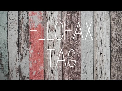 filofax-tag-|-25-fragen-zum-filofaxing