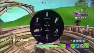 They made fortnite strip clubs leaked footage