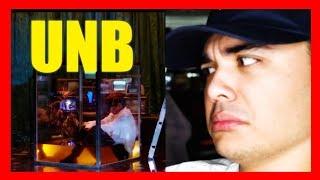 UNB - Feeling MV Reaction