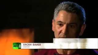 Хасан Баиев  Верность клятве