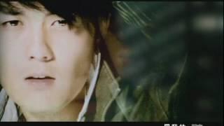 吳克羣《吳克羣》Official 完整版 MV [HD]