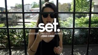 Underdog Project - Summer Jam (Robbie G Remix) *FREE DOWNLOAD*