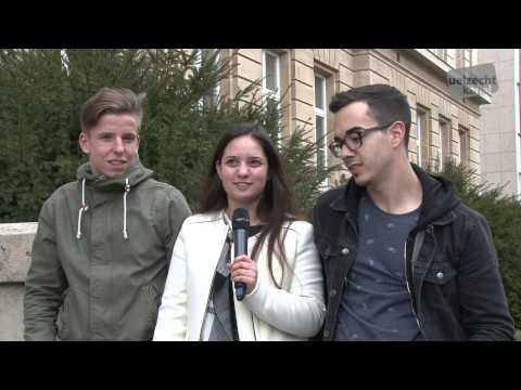 Examen 2015 & Primaner Interviews