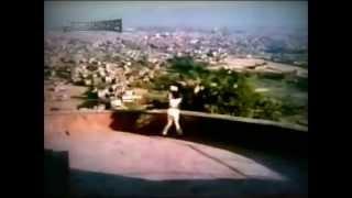 "Humse Hai Zamana - (Title Song) "" Naheed Akhter """