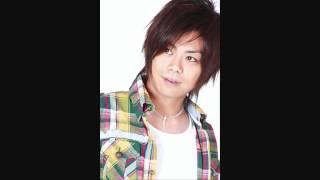 浪川大輔さんのボイスサンプルです。 アクロスエンタテインメント(2008...
