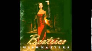 Wishmasters - Voice of Conscience