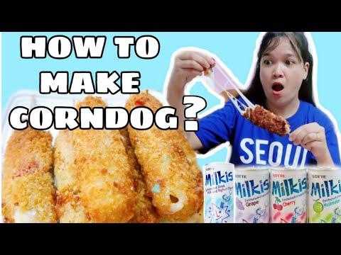corn-dog-mozzarella-cheese-recipe-i-(-korean-street-food-)-i-easy-recipe