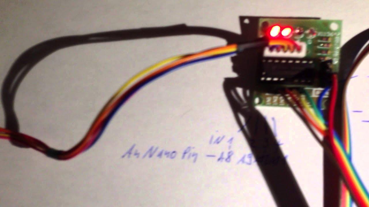 Arduino – Wenzlaff de – Rund um die Programmierung