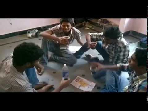 A Life of Youth Part 1 | Telugu Short Film 2014 | by Bobby