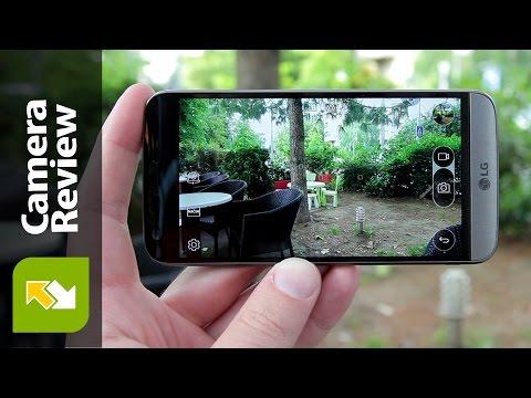 lg-g5-:-camera-review