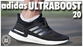 adidas-ultra-boost-20-performance-review