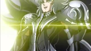 Underworld Deities Saint Seiya AMV - Uprising