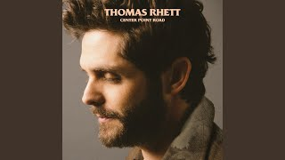 Thomas Rhett Notice