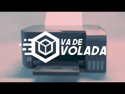 impresoras:-tintas,-cartuchos-y-toner.-las-mejores-marcas-y-los-mejores-precios-en-vadevolada.com