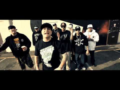 WINNIPEGS MOST & EVIL EBENEZER - NORTHCOAST ARMY (2012) SDK