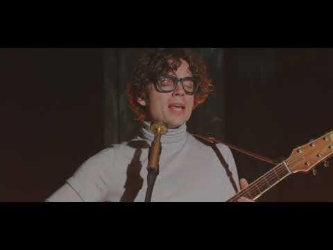 Bernhoft - Say It Isn´t So (acoustic)