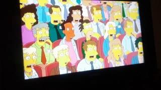 Die Simpson deutsch