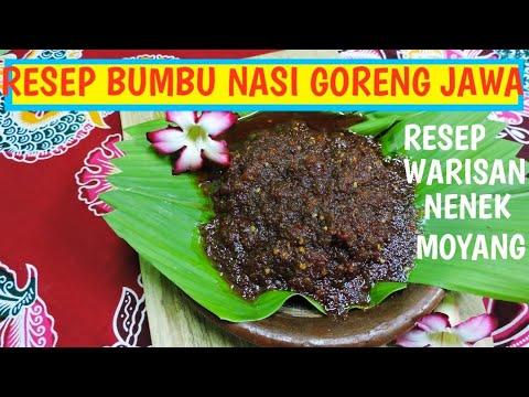 resep-bumbu-nasi-goreng-jawa-||-resep-warisan-nenek-moyang.