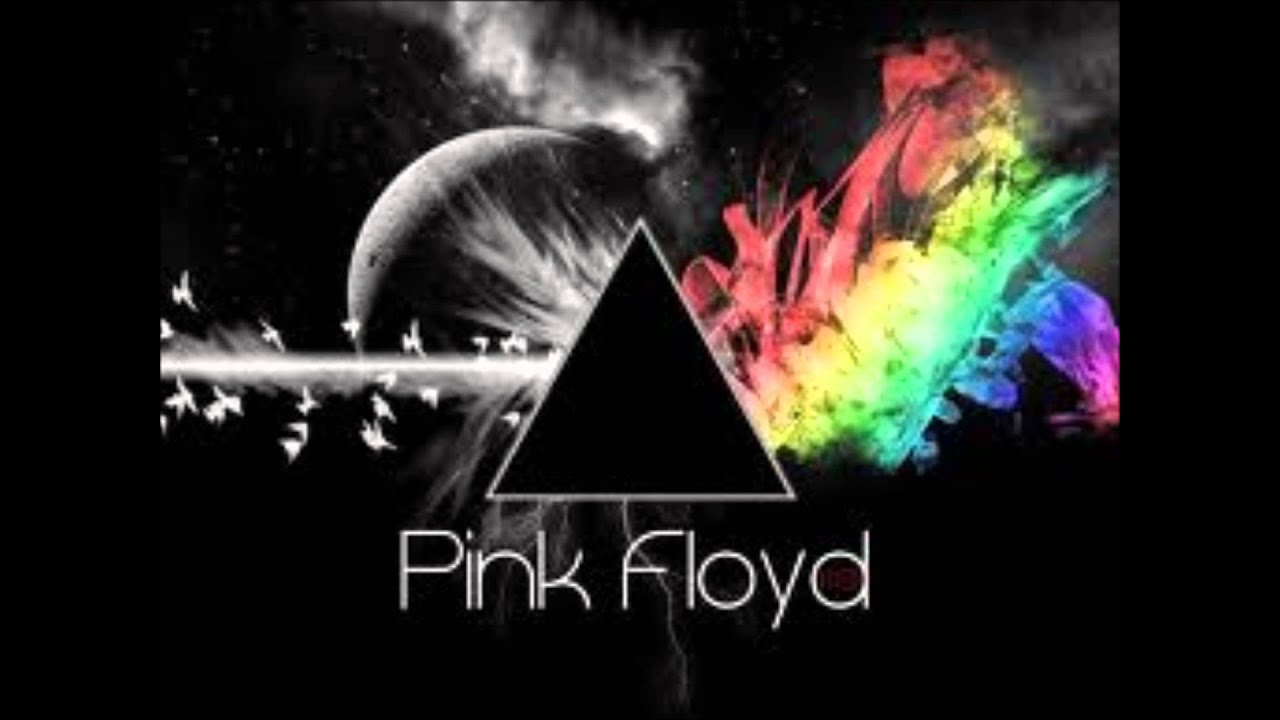 Pink floyd another brick in the wall part 1 youtube bookmarktalkfo Image collections