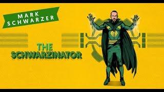 "Mark Schwarzer: ""I sacrificed a lot as a teenager"""