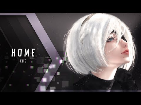 Elis - Home [Vibes Release]