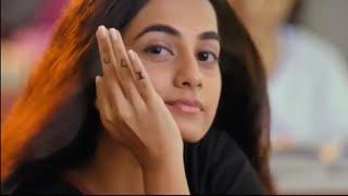 Geetha Govindam (2019) Hindi Dubbed Trailer | Getha Govindam Hindi Dubbed Movie Updates Dailog