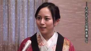 比嘉愛未 1986年沖縄県出身。05年映画『ニライカナイからの手紙』で女優...
