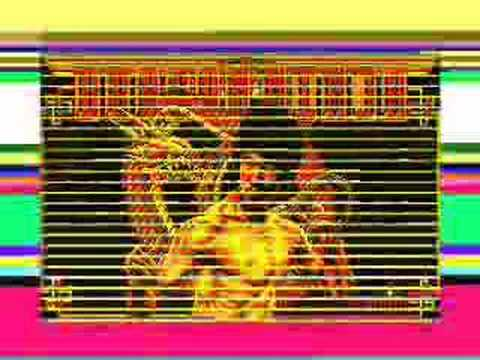Image result for Amstrad Loading screen