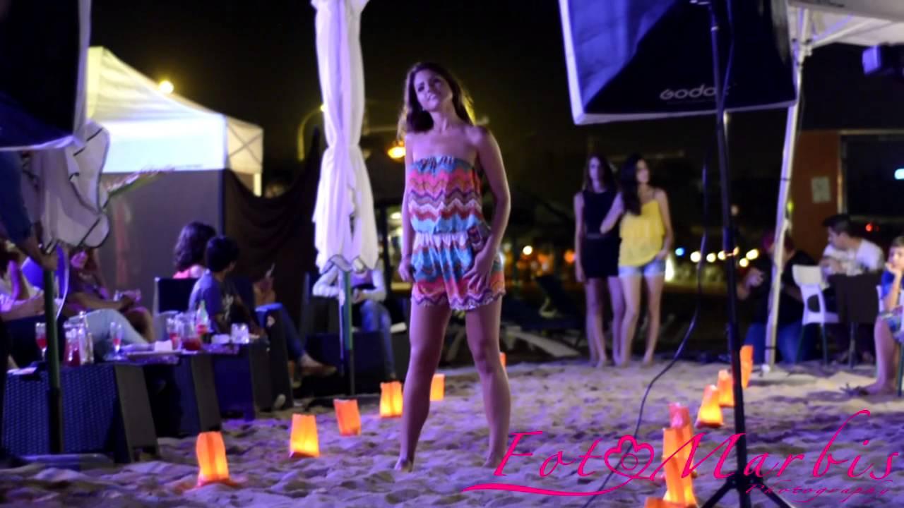 Mataro Desfile Beach 2014 07 Bikini 05 I7yYfgvb6
