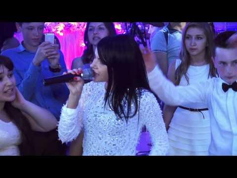 Infiniti (Армянская свадьба)