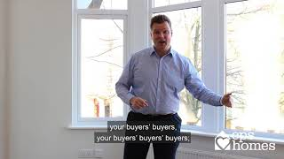 Point 11 - 13 Point Guide to Selling your Home