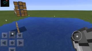 Minecraftpe hakkında bilinmeyen 10 işe yarar bilgi