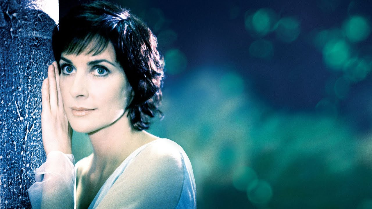 Share May it be - Enya with friends