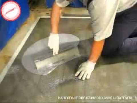 Шпатлевки гипсовые · шпатлевки полимерные · шпатлевки цементные · смеси для выравнивания пола · наливные полы на гипсовой основе · наливные.