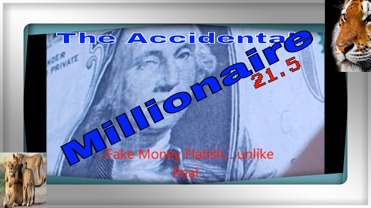 How to Detect FAKE! One Dollar Bills !! | Millions Served Daily!!!!