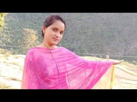 NEW GARHWALI SONG 2019 | RANJU KA PAPA DARU CHODIDYA | MAMTA PANWAR & SURESH HINDWAL | RB PRODUCTION