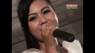 Acha Kumala – Cinta Kasihku ll PANTURA Live di Karangawen Demak Terbaru HD