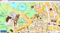 Näin käytät Lahden kaupungin karttapalvelua