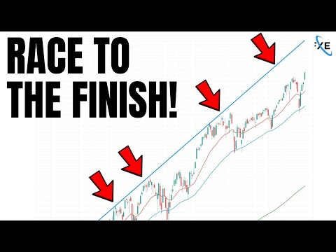 Download Buy Now or Sell The Stock Market This Week? BUY THE RUMOR SELL THE FACT? [Nasdaq, DOW, TSLA, SP500]