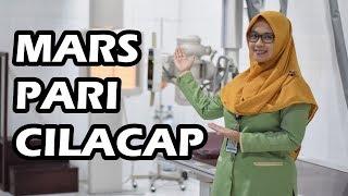 Mars PARI Pengcab Cilacap