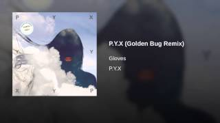 P.Y.X (Golden Bug Remix)