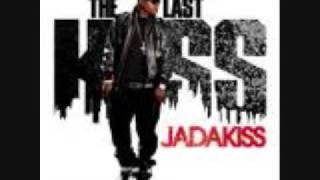 Watch Jadakiss One More Step video