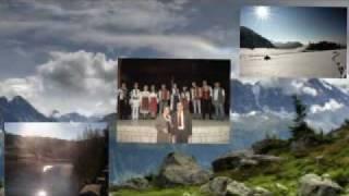 Download Elena Ionescu Cojocaru-Dobroge,mandra gradina MP3 song and Music Video