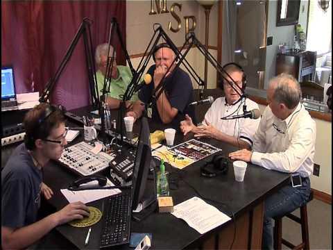 Let's Talk Antiques 127 07-08-2015