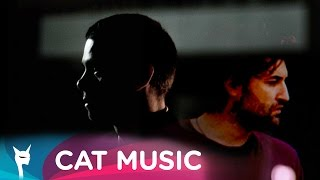 DOC & Motzu & Smiley - Pierdut buletin (Official Video)