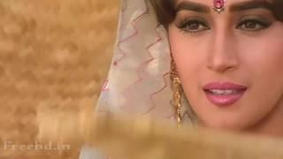 Aaja Sajan Aaja Khalnayak HD 640x360 freehd in