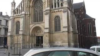 Saint-Gilles Bruxelles (1)
